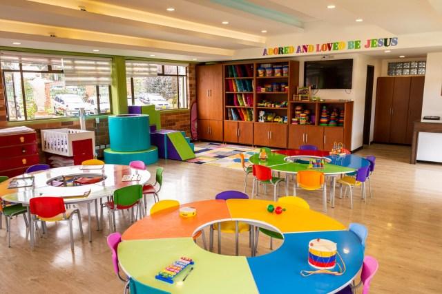 Nursery CSV (12)