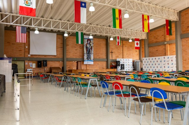 Restaurante Escolar CSV (12)