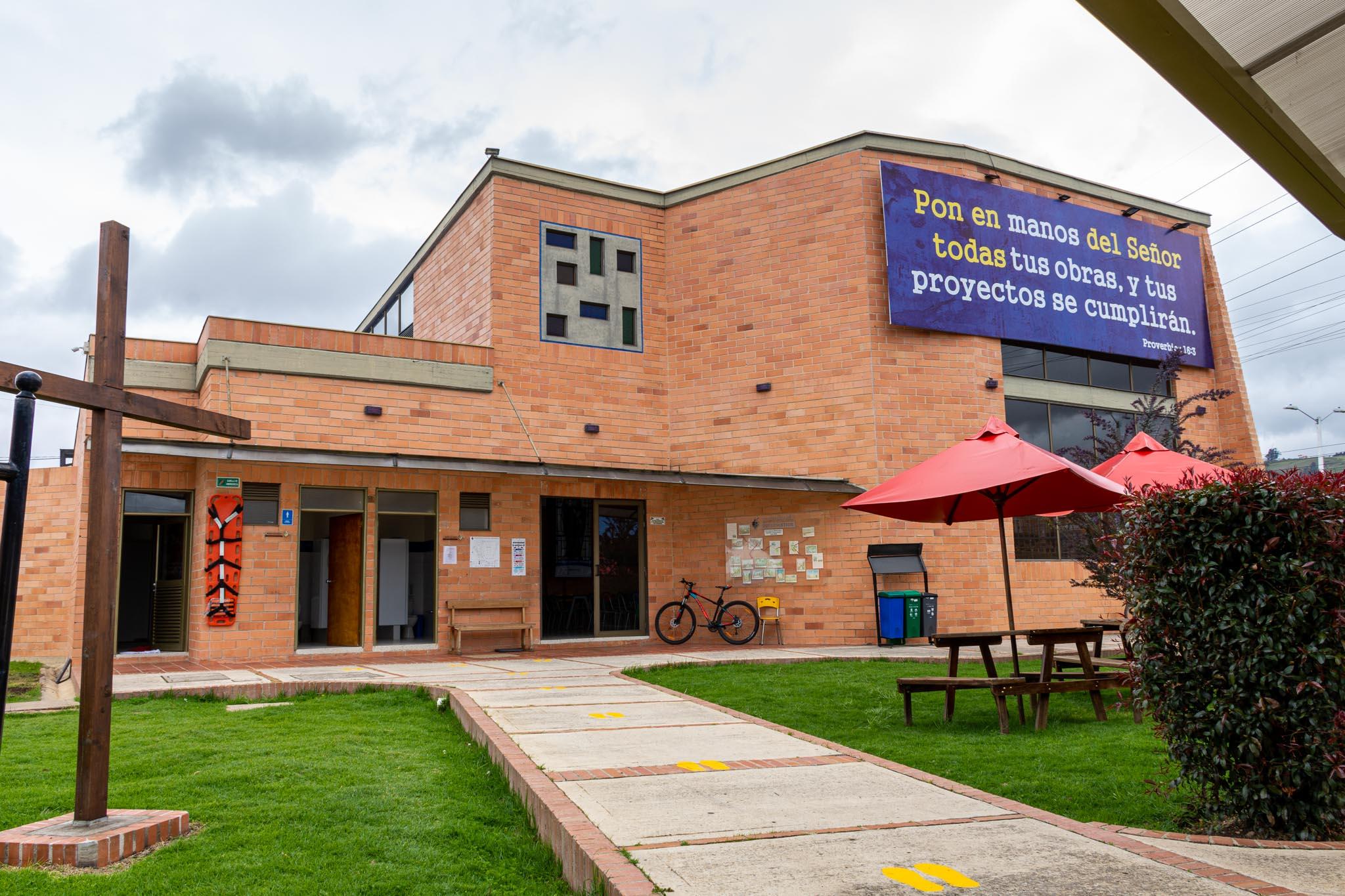 Restaurante Escolar CSV (13)