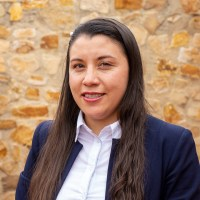 Sandy Yulieth Jiménez