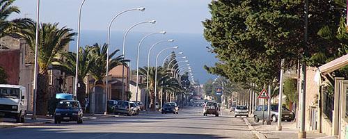 Castelluzzo
