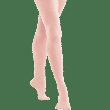 Tights for School Kids – Peach Colour