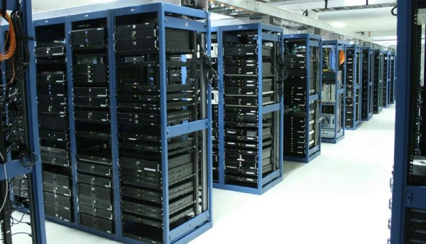 vpn datacenter
