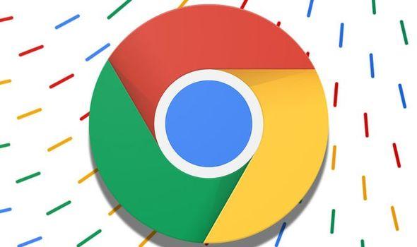 google chrome browser eklenti