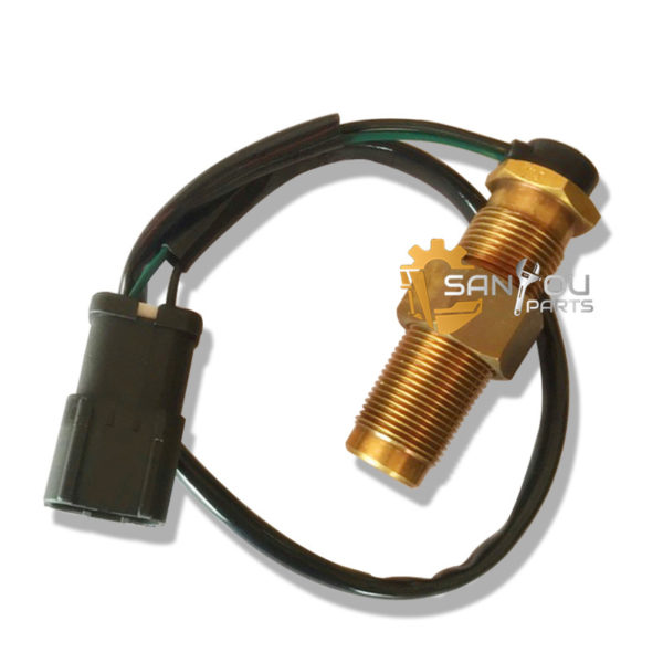 PC200-3 Speed Sensor PC200-5 Speed Sensor PC200-6 Speed Sensor 7861-92-2310 6D102 PC220-6 Speed Sensor