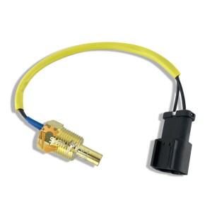 PC200-5 Water Temp Sensor 7861-92-3320 PC200-5 7861-92-3320 Sensor