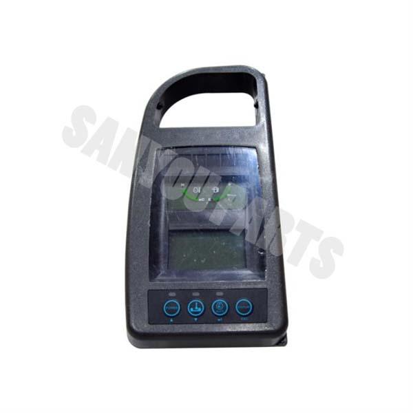 DH220-7/DH225-7/DH300-7  539-00048/539-00048G Monitor