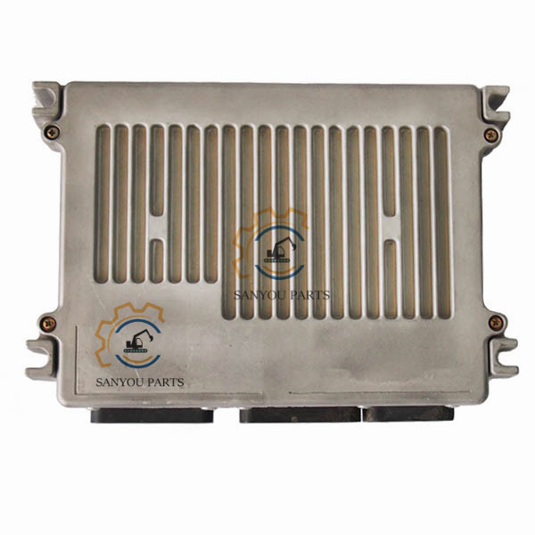 Komatsu PC200-7 7835-26-1009/1007/1005 Engine Cotroller(ECU)
