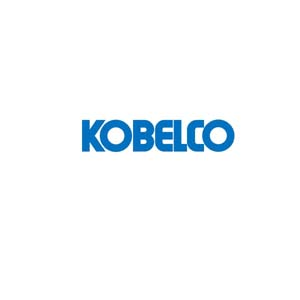 Kobelco Parts