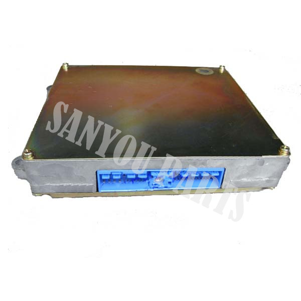 Hitachi EX200-2 EX200-3 Controller(Big)