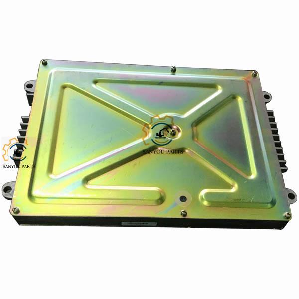 Hitachi EX200-5 9164280 Controller(Geniune)