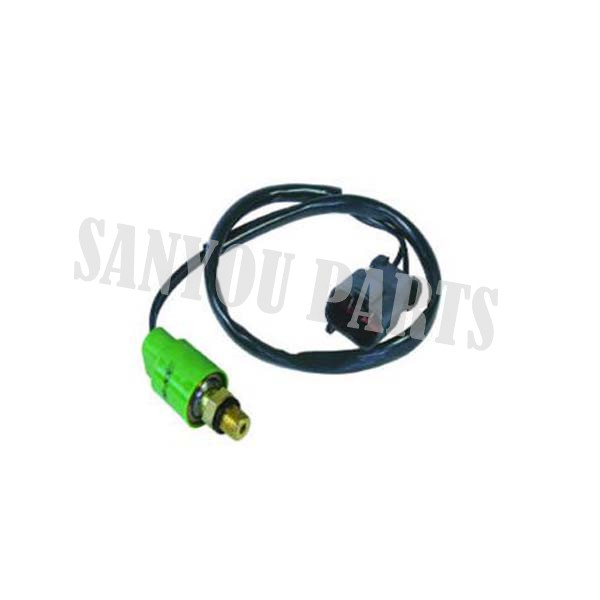 Pressure Switch With Plug For Komatsu Part No.:20Y-06-15190