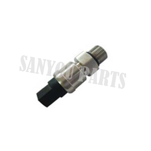 Kobelco High Pressure Sensor Part No.: LC52S00012P1 /8607307