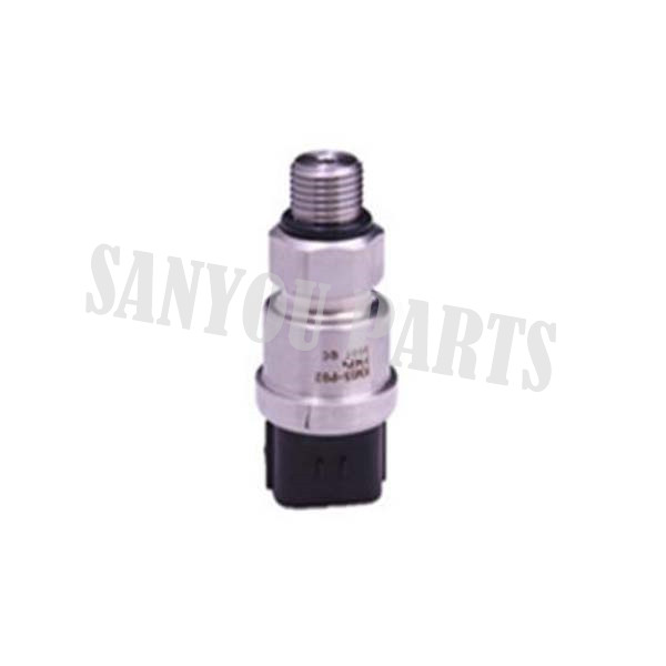 Kobelco Low Pressure Sensor Part No.: LC52S00019P1 /YW52S00002P1