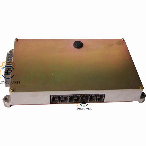 Kobelco Controller SK200-2 YN22E00015F3