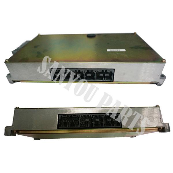 Kobelco SK200-3 Controller Part No.: YN22E0020F1
