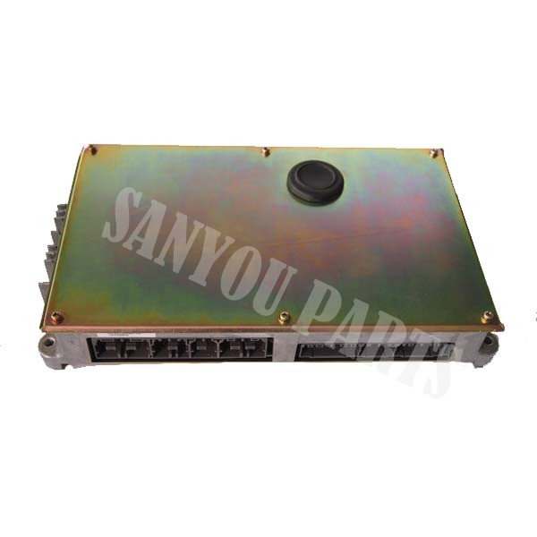 Kobelco SK200-6 Engine Controller
