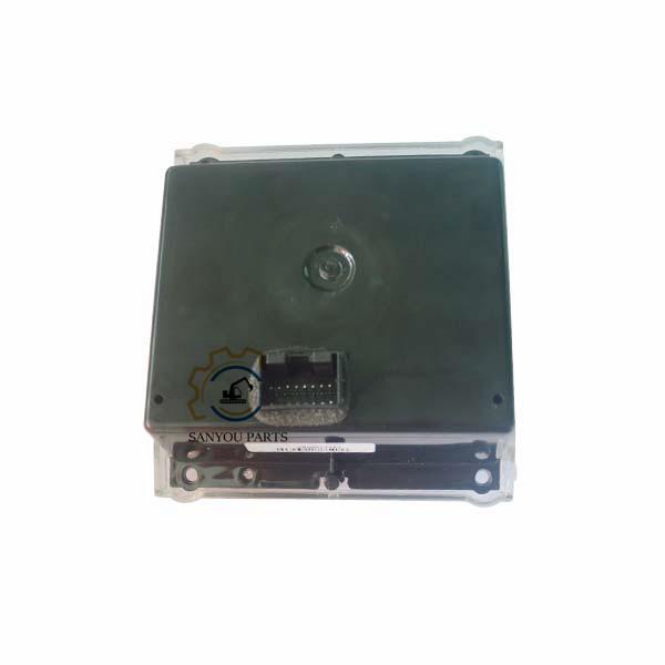 SK200-3 Monitor Shell SK200-5 Monitor Shell