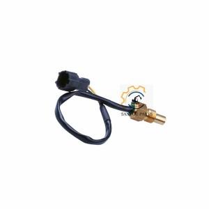 CAT E320C Water Temp Sensor, 135-2336 sensor, E320C Water Temp Sensor