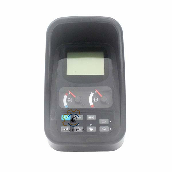 Kobelco SK250-8 YN59S00021F3 Monitor SK350-8 Monitor YN59S00021F4