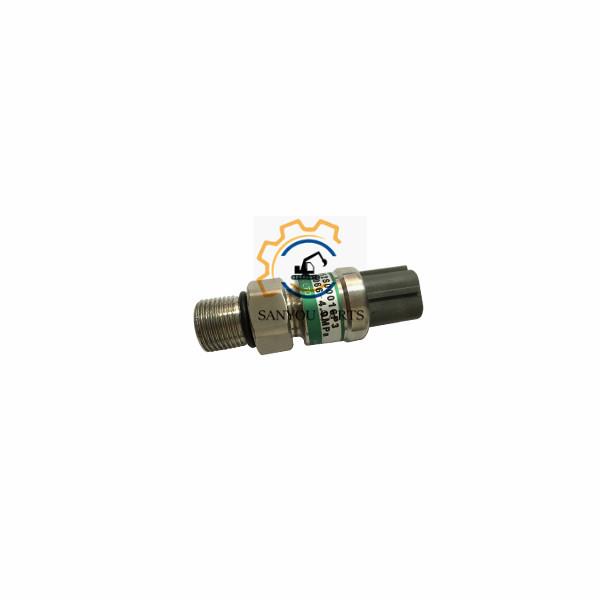 SK120-3 Pressure Sensor SK120-5 Pressure Sensor SK120-6 Pressure Sensor SK200-6 Pressure Sensor SK200-6E Pressure Sensor SK200-8 Pressure Sensor