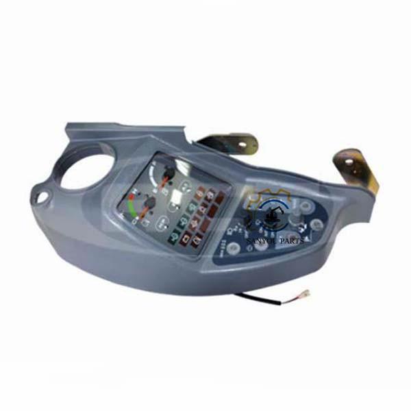 EX220-5 Monitor 4411757 EX200-5 Gauge