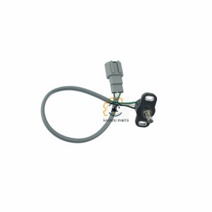 ZAX210 Fitting Sensor, 4257163 Throttle Motor, 4188762 Throttle motor, EX200-1 Throttle motor,Hitachi Fitting Sensor,EX200-1 Fitting Sensor, EX200-5 Fitting Sensor
