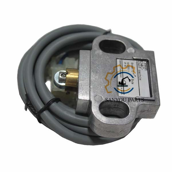 Komatsu Pressure Switch SY-KG006 6203-06-56210 PRESSURE SWITCH