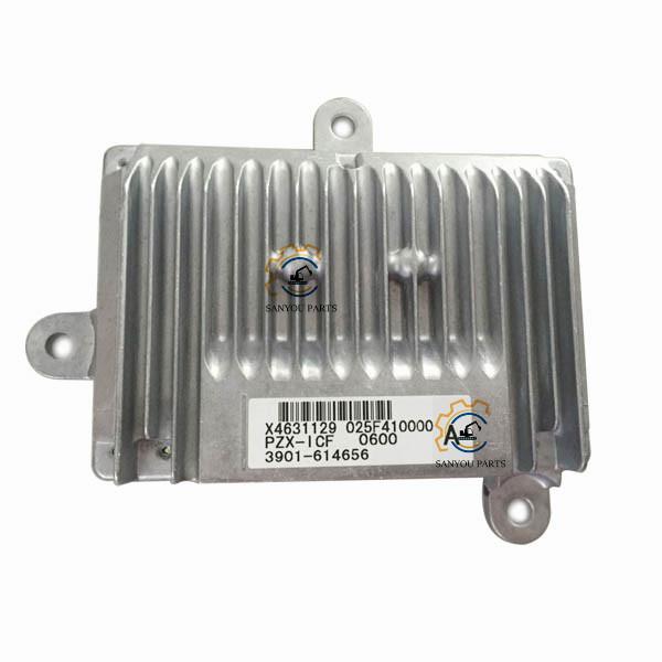 ZAX200-3 Controller X4631129 ZAX100-3 Controller ZAX300-3 Controller(Small)