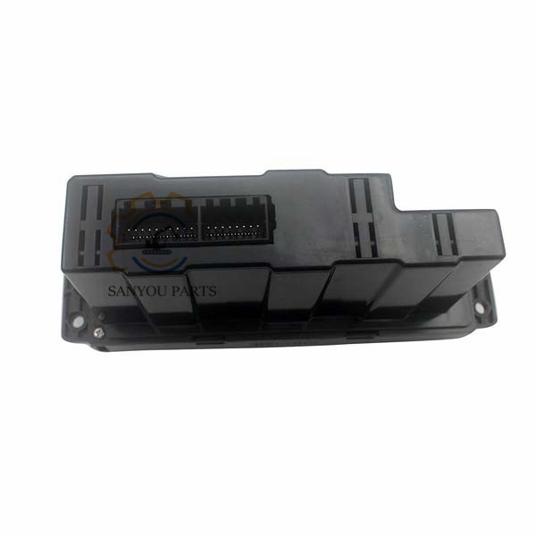 Hitachi Air Conditioner Controller Pannel For ZX200-1 4426048