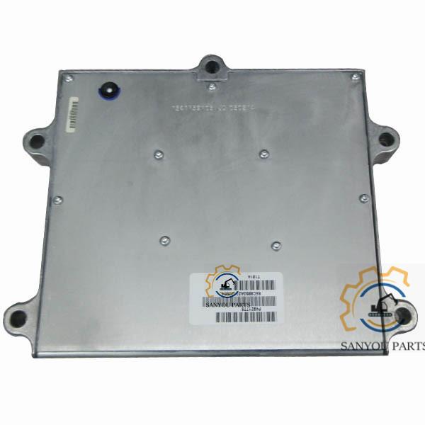 pc200-8 4921776 controller