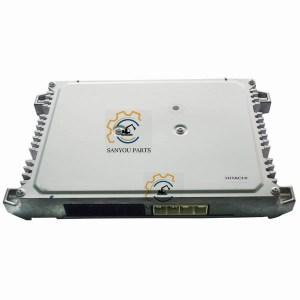 ZX200-5G 4704926 Controller