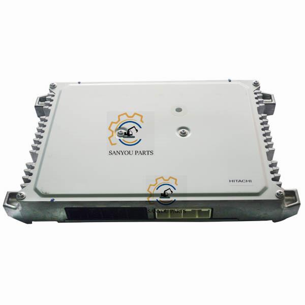 Hitachi ZX200-5G 4704926 Controller