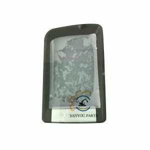 EC480D Monitor 14609502 Volvo Monitor