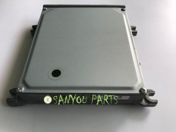 EX75UR-5 Controller, EX75UR Controller, EX75UR-3 Controller
