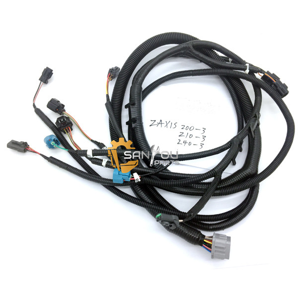 Axis Wiring Harness   Wiring Diagram on ps2 to serial wiring-diagram, usb port diagram, usb cable wiring diagram, usb connections diagram, rj11 cat5 wiring-diagram, ide to sata wiring-diagram, mini usb wiring-diagram, usb 2.0 cable diagram, usb cable wiring connections, micro usb wiring-diagram, db9 wiring-diagram, rj45 wiring-diagram, usb wiring-diagram wires, serial port wiring-diagram, usb wire diagram and function, mitsubishi plc wiring-diagram, usb 3.0 wiring-diagram,