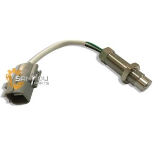 8914-01290 Speed Sensor SK200-8 Revolution sensor