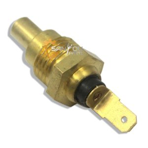 SWZ489U268F1 Temperature Sensor For Kobelco Excavator