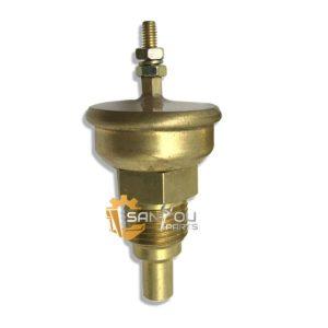 SK200-6 Temperature Sensor For Kobelco SK200-6 Sensor