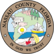 State Attorney 4th Judicial Circuit Nassau County