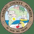 State Attorney 4th Judicial Circuit Nassau County