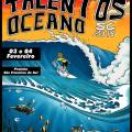surf talentos oceano 2018 sao francisco do sul