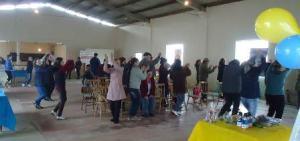feira saude são cristovão (2)