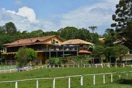 Quinta do Cedro - Turismo Rural
