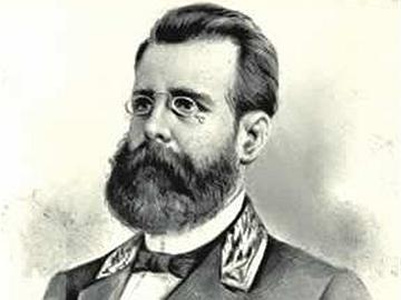 Antonio da Silva Prado: O Primeiro Prefeito De São Paulo