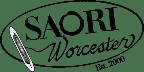 Visit SAORI Worcester