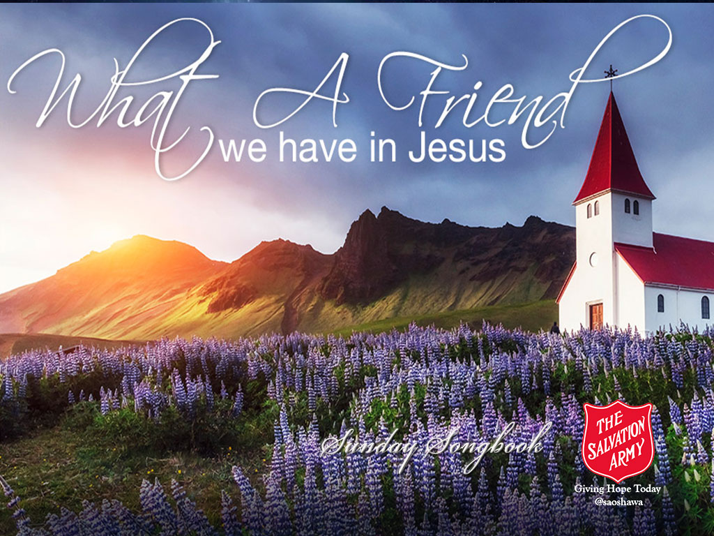 What-A-Friend-We-Have-In-Jesus1
