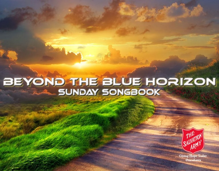 Beyond-The-Blue-Horizon