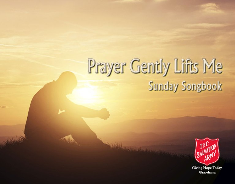 Prayer-Gently-Lifts-Me