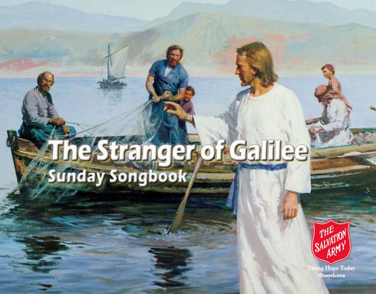 Stranger-of-Galilee